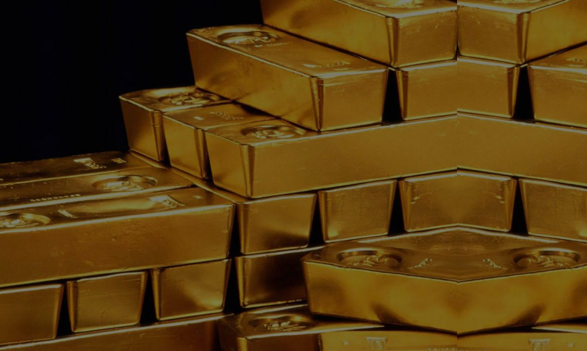 Invest in Ghana Mining Sector