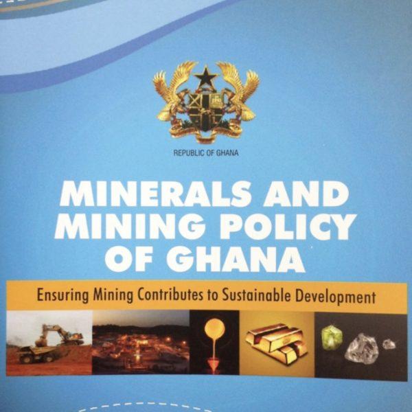 Mining-Policies-1